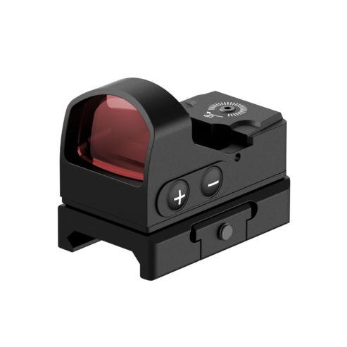 Athlon-TSR1-Red-Dot-01