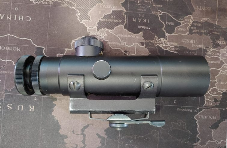 Colt-3x20_2