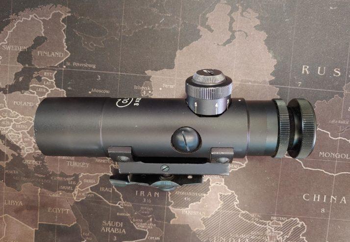 Colt-3x20_3