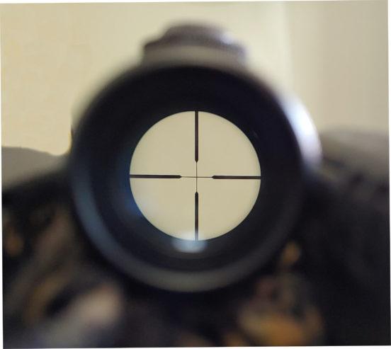 Colt-3x20_7