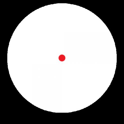 TSR1-600×600-1