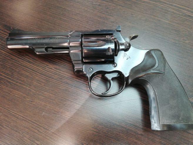 ColtTrooper001