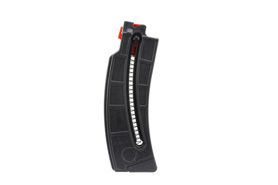 Smith-and-Wesson-MP-15-22-22LR-25rd-Magazine