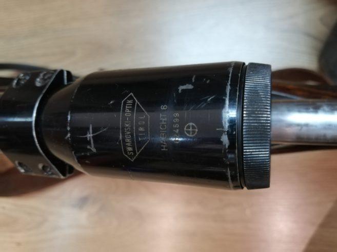 Winchester7mmRM001