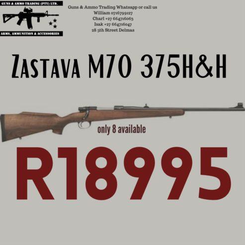 D97E898D-A573-4E45-9D57-85C3A92911C3
