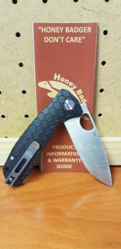 Honey-Badger-Fold-D2