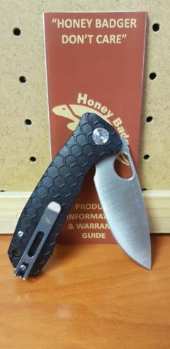 Honey-Badger-fold