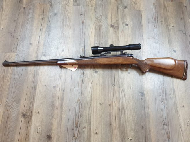 WEATHERBY-MARK-V-460WBY-MAG