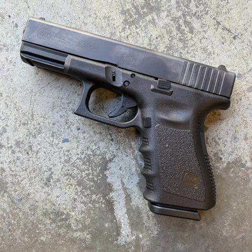 Glock19gen3