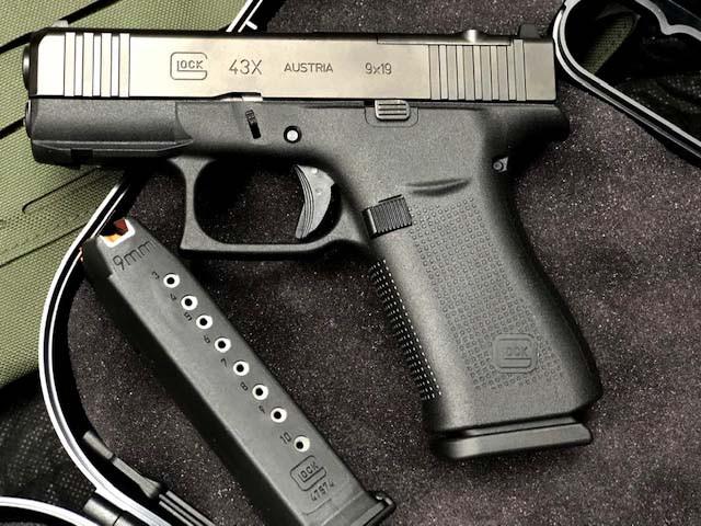 glock_43x