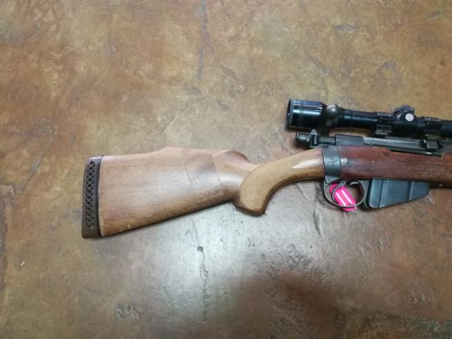 GUNTEK-6MMM-4